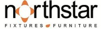 North Star Furniture & Fixtures Private Limited
