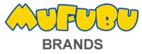 Mufubu Brands – a venture of Chitra Prakashan Group